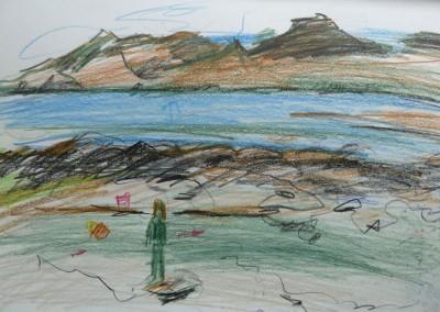 Horse Isles Bay